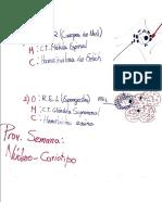biología 31_05