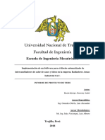 PDFTesis