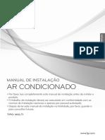 manualdeinstalacaoA3UW21GFA0.pdf