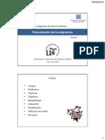 Tema 0 - Presentacion de la asignatura.pdf