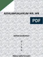 pptkartesius