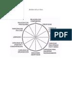 Microsoft Word - Rueda de La Vida Académica.docx