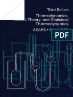 Sears & Salinger - Thermodynamics, Kinetic Theory of Gasses and Statistical.pdf