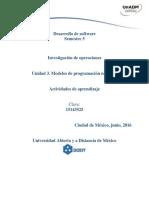 Unidad_3_Actividades_de_aprendizaje_diop.docx