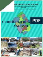 1. Currículo Regional - Ancash (9.22) Versión Final