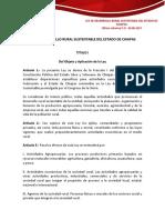 f33bley-de-desarrollo-rural-sustentable-del-estado-de-chiapas_2