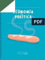 Cartilla-Econom a-Pol Tica