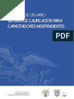 manualUsuario_setec.pdf