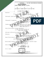 1er parcial (II-2013).pdf