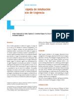 SIR (002).pdf
