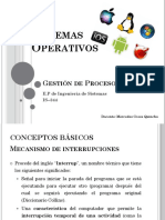Semana3_1.pdf