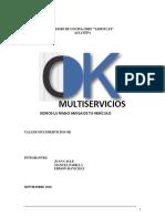 PROYECTO OK multiservicios corregido.docx