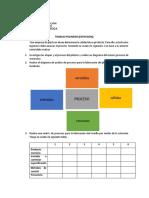 TRABAJO POLIMEROS (2).docx