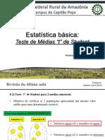 10ª Aula.pdf