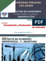 02._FEPI_-_SEMANA_02_-_Proyectos[1].pdf