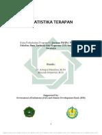 Statistika Terapan.pdf