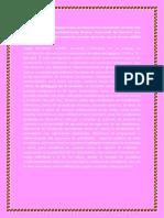 FORO N 5.pdf