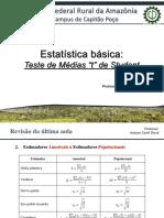8ª Aula.pdf