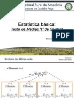 7ª Aula.pdf