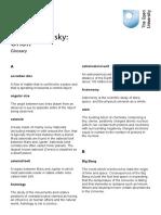 orion_glossary.pdf