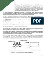 Practica6.PropiedadesArcillas.PLASTICIDAD.pdf