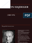 2009-03-05_14_martin_hajdeger_i_zan-pol_sartr.pdf