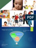 psicomotricidadequipo2-140121215033-phpapp02