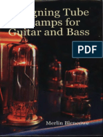 380355036-Designing-Tube-Preamps-for-Guitar-and-Bass.pdf