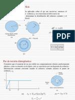 Leccion 1.5 Torsion Inelastica.ppt