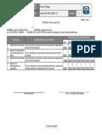 Itlac-Vi-po-002-05 Plan de Trabajo de Servicio Social Febrero Agosto