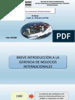 GERENCIA DE NEGOCIOS INTERNACIONALES.pptx