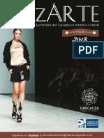 Calzarte01-2018