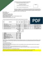 examen aplazados.pdf