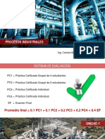 Unidad 1 Procesos Quimicos Industriales 46553
