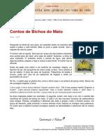 U3A1ATV1contos+de+bichos+do+mato.pdf