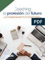 axon tres formas de ingresos.pdf