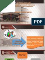presentacionenfoquecuantitativorev-160710010204