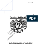 5 Intubacion Endotraqueal 306088849_05_003.Desbloqueado