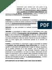 CONTRATO DE ARRENDAMIENTO 222(1) (1).pdf