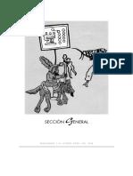 Salvador Alvarez Conquista y encomienda en Nueva Galicia Relaciones 116.pdf