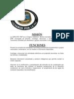 MISIÓN.docx