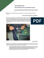 EQUIPO_FUSIONADOR_DE_FIBRA_3PTICA.doc