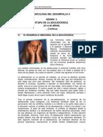 w20180129164758910_7000104157_04-01-2018_112039_am_SARATASESIÓN2-ETAPADELAADOLESCENCIA_CONTINUA..pdf