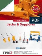 18178749_JacksSupportsSpecial