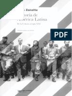 -ZANATTA-Loris-Historia-de-America-Latina-De-la-Colonia-al-Siglo-XXI-OCR.pdf