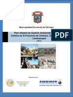 PIGARS Chiclayo.pdf