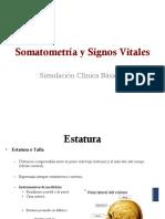 Somatometría y Signos Vitales.pdf
