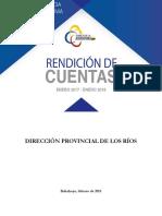 INFORME RENDICION LOS RIOS 2017-2018.pdf