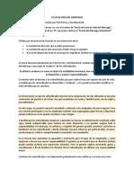CICLO DE VIDA DEL LIDERAZGO.docx