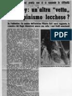 laprov_1975